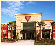 BJ's Restaurant and Brewhouse-Baton-Rouge