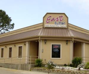 East Buffet-New-Orleans