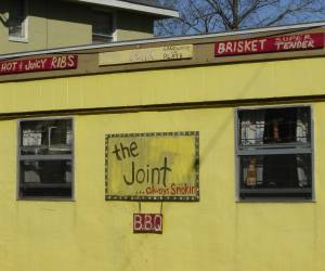 The Joint-New-Orleans