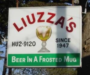 Liuzza's-New-Orleans