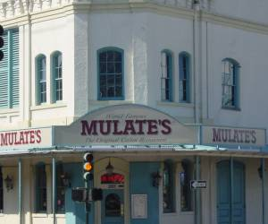 Mulate's-New-Orleans