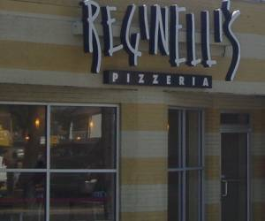 Reginelli's Pizzeria-New-Orleans