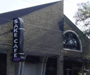 Sake Cafe-New-Orleans