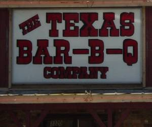 Texas Bar-B-Que-New-Orleans
