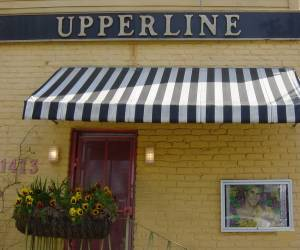 Upperline-New-Orleans