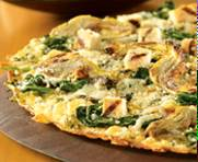 California Pizza Kitchen-Baton-Rouge