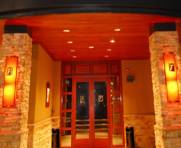 Fleming's Steakhouse-Baton-Rouge