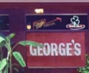 George's Original-Baton-Rouge
