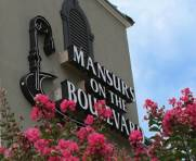 Mansurs on the Boulevard-Baton-Rouge