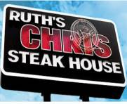 Ruth's Chris Steak House-Baton-Rouge